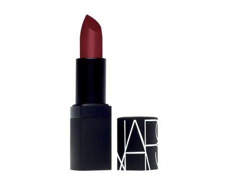 Nars Lipstick in Shangai Express