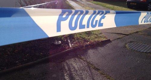 WSM - Drugs Arrests Made - Heart Bristol & Somerset