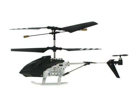 Storm Bee Heicopter