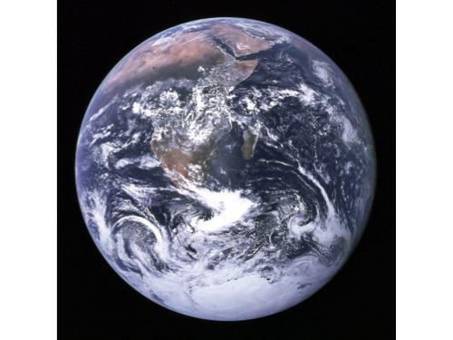 Earth (500 wide)