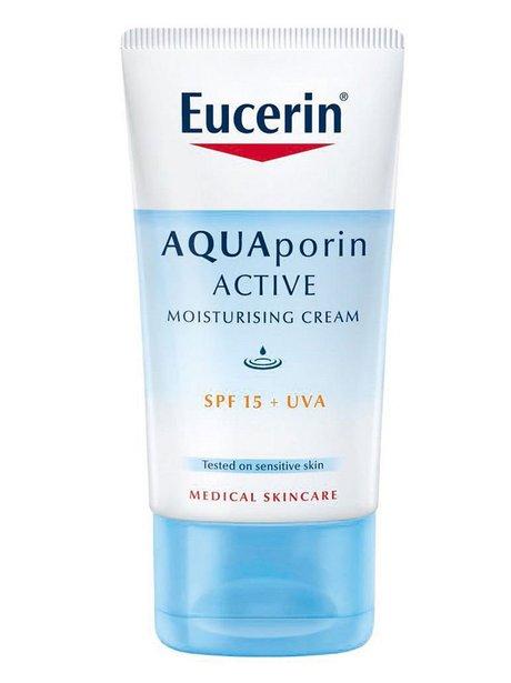 skincare and bathcare for sensitive skin