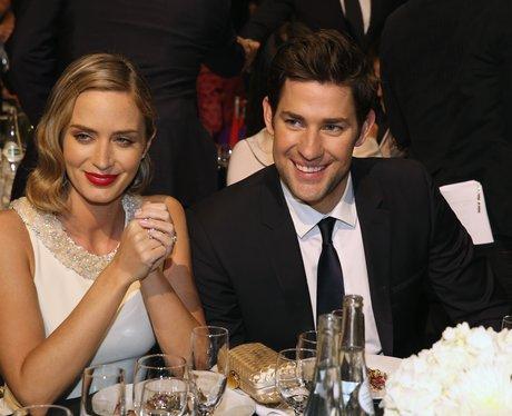 critics awards jan 2013