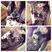 Image 3: Jessie J puppy Instagram