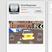 Image 8: Police App