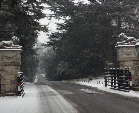 Snow HBB Jan 2013