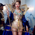Image 6: Beyonce Mrs. Carter Tour Advert