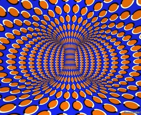 Optical Illusions