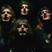 Image 3: Queen: Bohemian Rhapsody