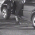 Image 3: Dunstable Car Jacking