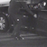 Image 2: Dunstable Car Jacking