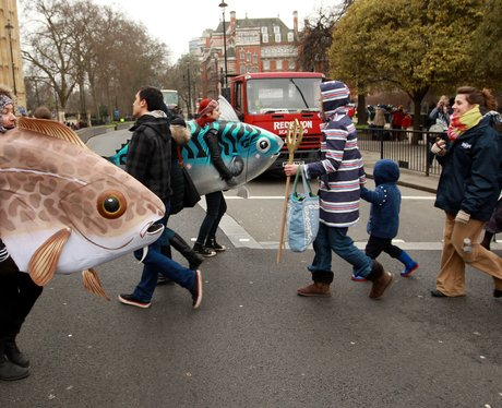 Weird & Wonderful Pictures Of The Week