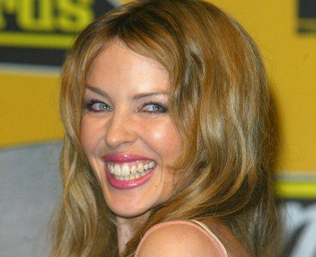 celebrity bad teeth