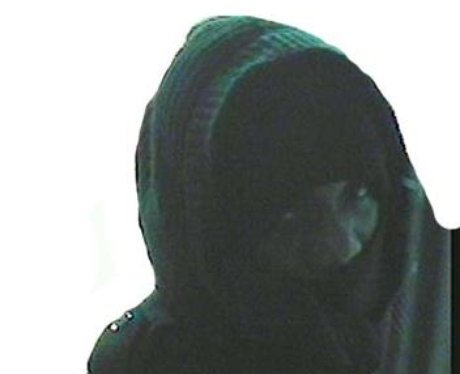 Northants Bookies CCTV