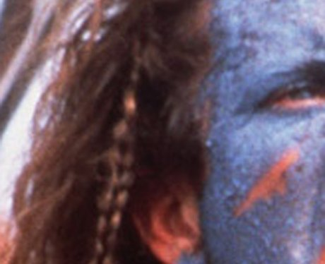 Guess the film
