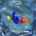 Image 10: Finding Dory