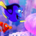 Image 2: Finding Dory