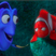 Image 3: Finding Dory film