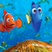 Image 5: Finding Dory film