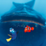 Image 7: Finding Dory film