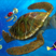 Image 1: Finding Dory film