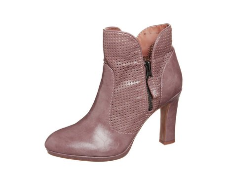 shoes 2013 collection
