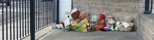Lowestoft Childrens Bodies
