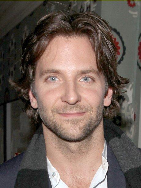 Bradley Cooper Not Hot