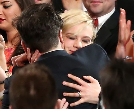 carey mulligan husband marcus mumford