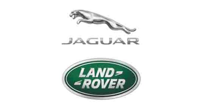 Jaguar Land Rover To Cut Their Working Week   Heart West Midlands