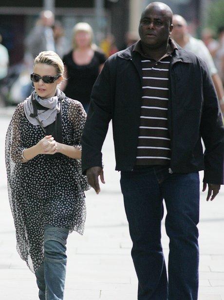 celebrities dating bodyguards westminster dating