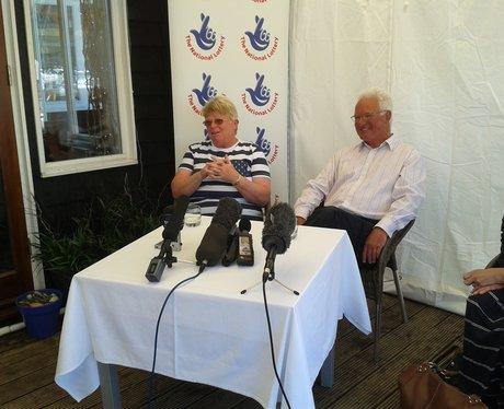 Ipswich Lottery Winners 3
