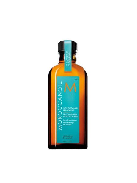 MoroccanOil hair serum