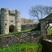 Image 5: carisbrooke-castle