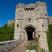 Image 6: carisbrooke-castle