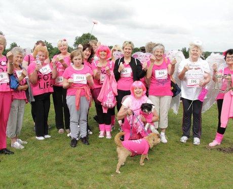 Sutton Park Doggies