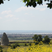 Image 4: Visit Essex