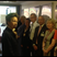 Image 1: Princess Anne In Kettering