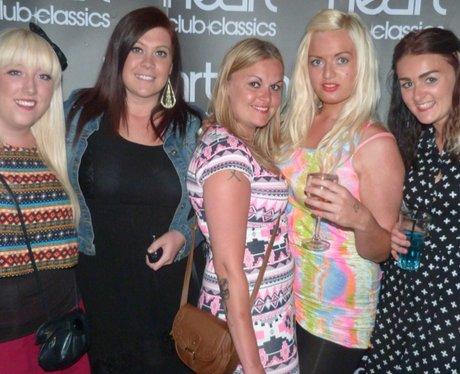 clubclassics