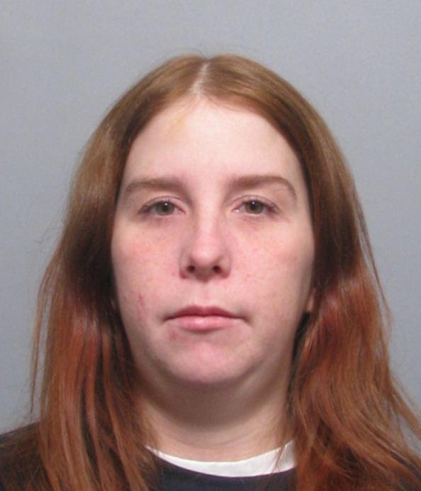 Chantry Park Murderer Deanna Stanton
