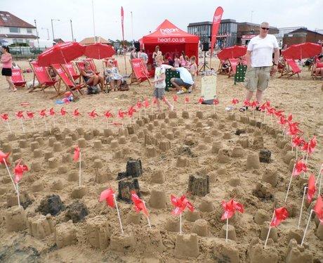 Beach Party 2013