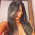 Image 5: Rihanna grey hair