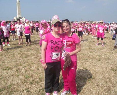 rfl pink
