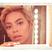 Image 8: Beyonce short hair