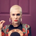 Image 7: Jessie J My Party video still