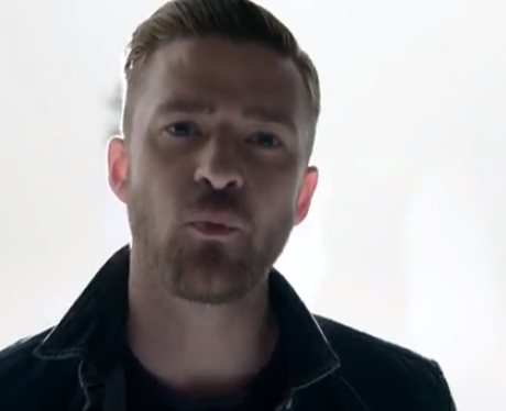 timberlake christian singles Justin timberlake recently opened up about his past drug use as his third solo studio  justin timberlake reveals past drug use  they are known just for singles.
