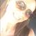 Image 4: victoria beckham smiling in a selfie