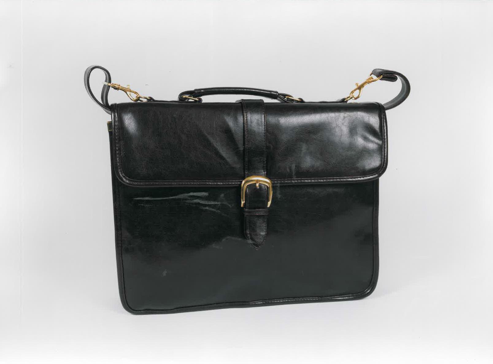 Julie Cooper handbag