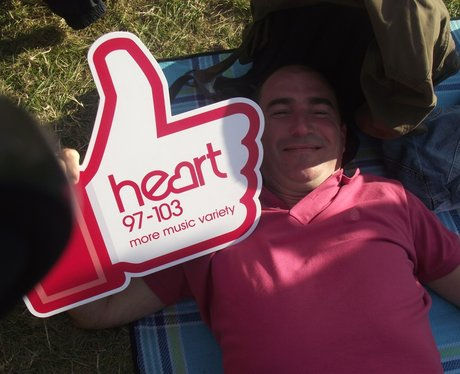 Heart Likes 7