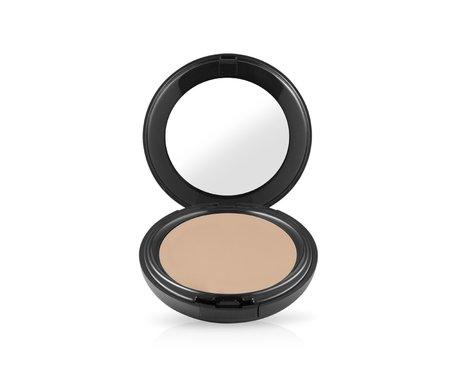 beauty makeup skincare