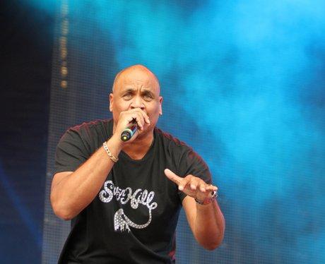 Rewind Festival 2013